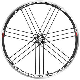 Campagnolo Eurus Wheelset Campa Body